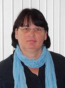 Marina Hamann