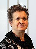 Gudrun Böttcher
